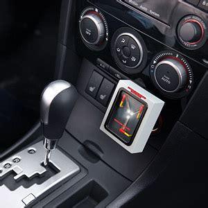 thinkgeek flux capacitor car charger flux capacitor usb car charger thinkgeek
