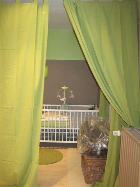 chambre bebe garcon taupe chambre gar 231 on verte et taupe chambre de b 233 b 233 forum
