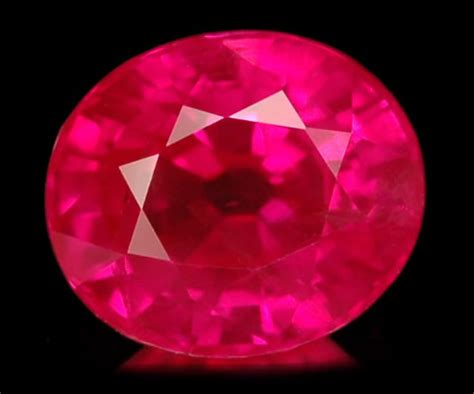 ruby gemstone and jewelry information corundum gemselect