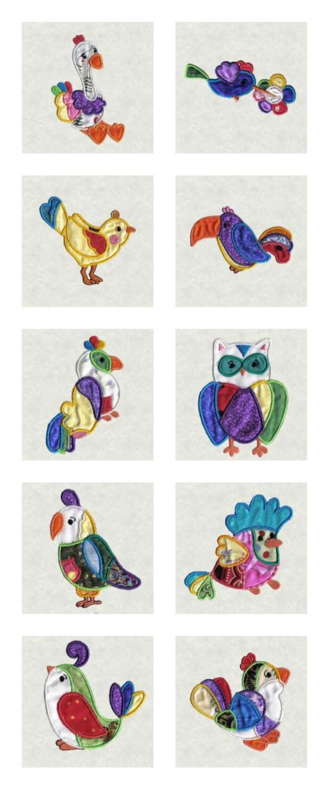 Patchwork Applique Designs - applique patchwork patterns patterns gallery