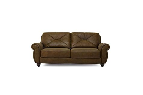 leather sofa land leather sofa land leather sofa land home of quality