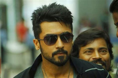 surya anjan hair aryle coogled actor surya s anjaan movie latest hairstyle pictures