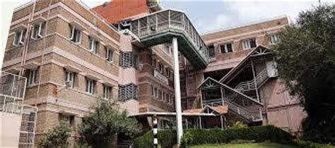 Mba In Mount College Bangalore by 9743763058 Admission In Mount College Bangalore