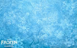 frozen background wallpaper wallpapersafari