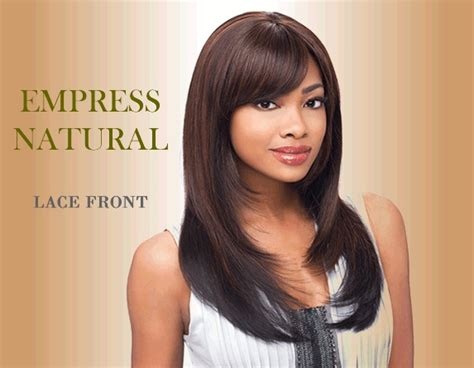 wigs to try hairstyles 1000 images about hairstyles to try on pinterest diana