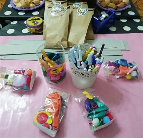 festa di compleanno a casa compleanno creativo per bambini in casa fai da te feste