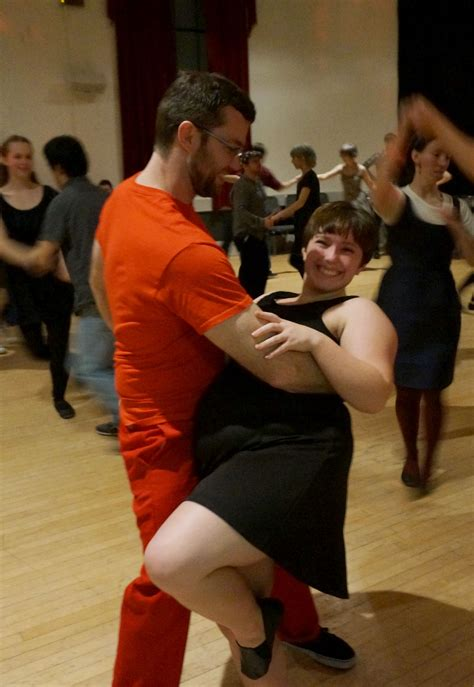 swing dance dips olympia dancers swing the night away thurstontalk