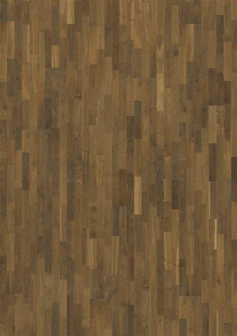 Kahrs Flooring Kahrs Artisan Oak Smoke Engineered Wood Flooring