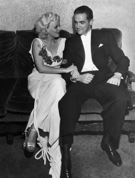 actress died kidney failure jean harlow and howard hughes she died of kidney failure