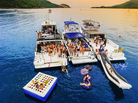 san boat for sale singapore top 10 junk boat companies for an epic party at sea