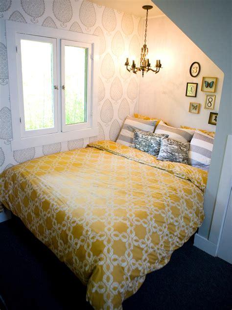 bed synonym shabby chic bedroom photos hgtv