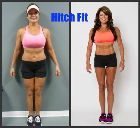 50 year old women in shape amazing inspiration for women over 50 years of age