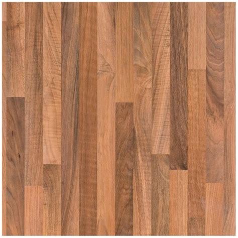 arbeitsplatten nussbaum awesome arbeitsplatte k 252 che nussbaum contemporary house