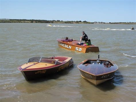 boat shop goolwa 17 best images about awesome on pinterest beautiful