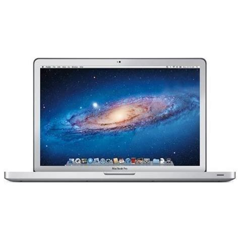 Promo Macbook Pro apple macbook pro 13 3 inch coupon codes discounts