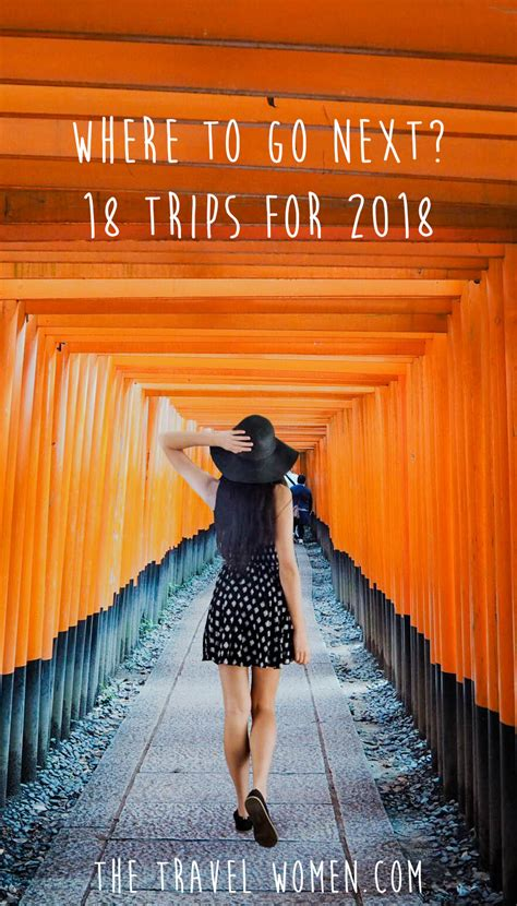 let s go europe 2018 the student travel guide books spotlight on the greatest new getaways for 2018