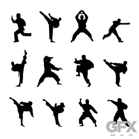 list of chinese martial arts wikipedia the free encyclopedia list of chinese martial arts wikipedia the free