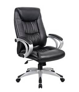 Office Chairs Price Nilkamal Libra High Back Office Chair Prices In India