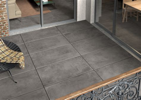 fliese dove welcome to the urbe concrete effect range of porcelain tiles