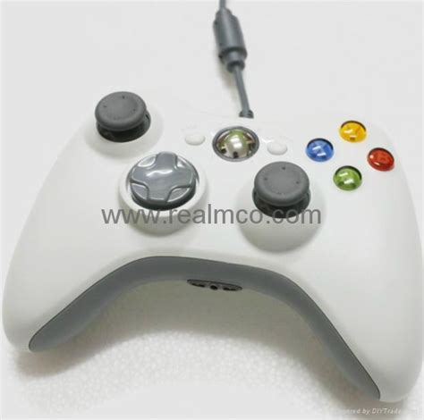 Remote Xbox 360 Original original xbox360 wireless remote controller realm china inductor electronic components