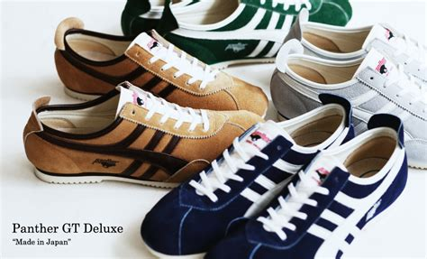 groundhog day adalah special shoes for 28 images 41 best afo friendly shoes