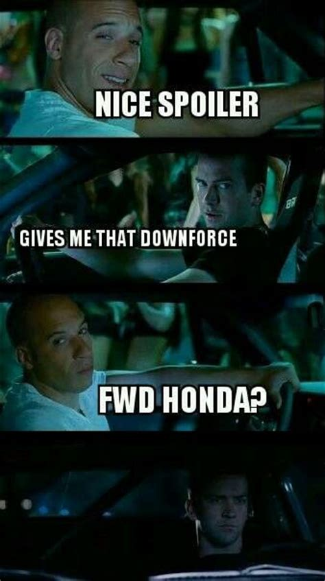 Fast Car Meme - fast and the furious jdm car humor car meme car funny