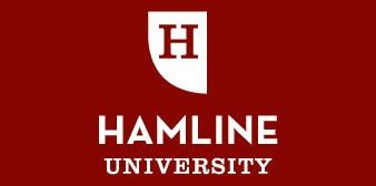 Hamline Executive Mba Program by Hamline Its Ranked No 1 In Minnesota U S A
