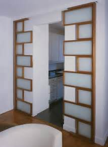 Interior Sliding Closet Doors Best 10 Interior Sliding Doors Ideas On Office Doors Interior Sliding Barn Doors