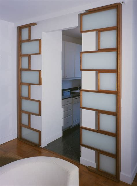 Interior Sliding Closet Doors Interior Sliding Closet Doors Pilotproject Org