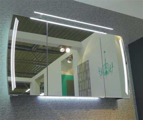 badezimmer spiegelschrank pelipal pelipal pelipal badm 246 bel 187 jetzt kaufen