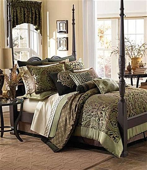 dillards comforters on sale black sandals dillards bedding sale