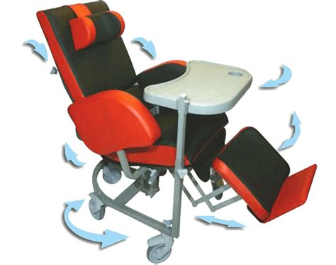 hire recliner chair hire recliner chair cosi chair sc 1 st bridgend