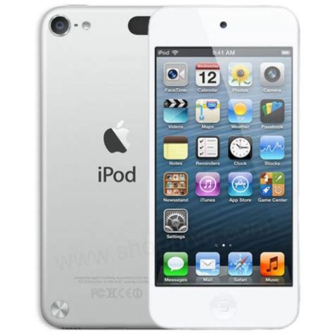 Free Ipod Touch 5th Generation Giveaway - best 25 ipod touch 5th generation ideas on pinterest cute ipod cases ipod 5 and
