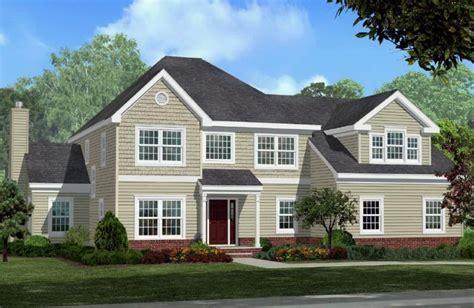 homes for sale in hillsborough nj homes in hillsborough nj