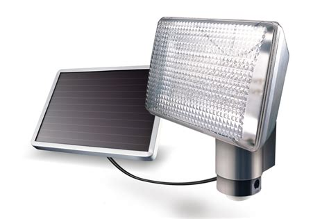 solar powered led lighting solar powered aluminum 80 led solar security light