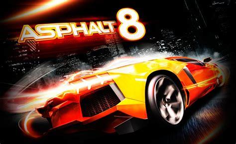 game asphalt 8 mod cho android updated asphalt 8 airborne hack gold money exp star