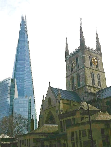 Shard Haiku Book One silentsunday the shard again haiku rereading eyre