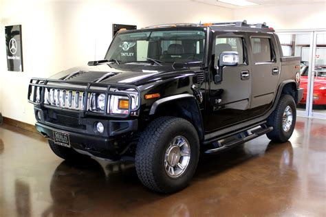 service manual tire pressure monitoring 2007 hummer h2 spare parts catalogs 2007 hummer h2 service manual small engine service manuals 2007 hummer h2 auto manual hummer h2 sut specs