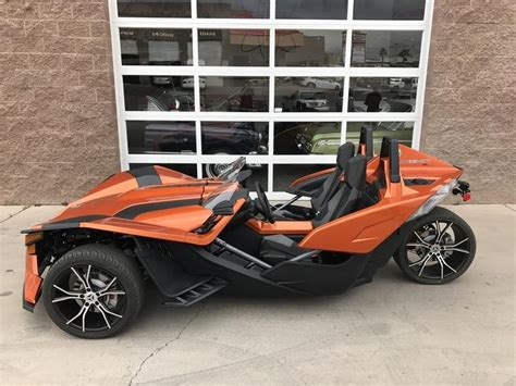 used polaris slingshot for sale nc 2015 polaris slingshot for sale 112 used motorcycles from