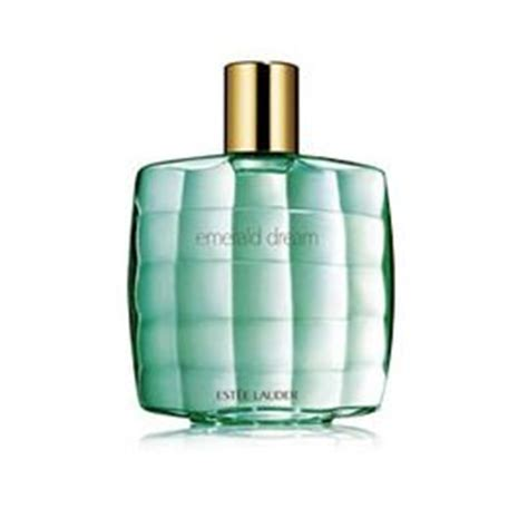 Estee Lauder Emerald estee lauder emerald perfume for
