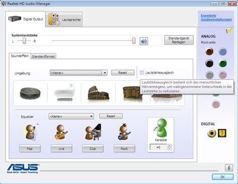 download youtube hd audio download realtek hd audio driver 2 39 with graphic equalizer