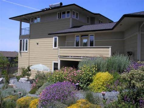 medford oregon 97504 listing 18197 green homes for sale