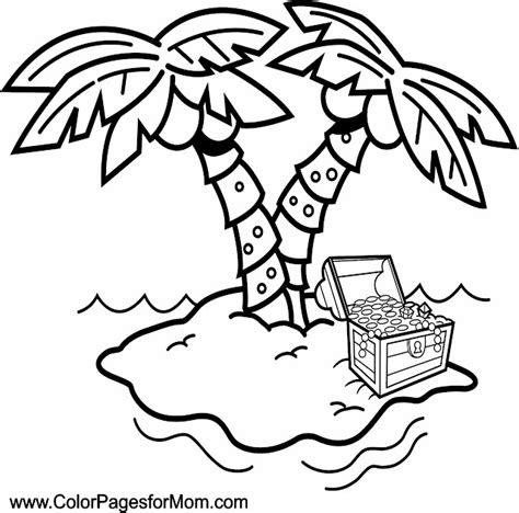 printable coloring pages vacation coloring pages