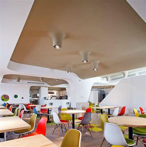 cafe design interior decoration cafe design interior design ideas