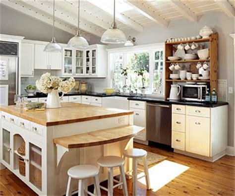 kitchen island storage ideas kitchen storage ideas 2012 home decorating