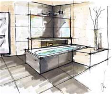 kleines bad gestalten 4qm kleines bad planen einrichten sanieren badraumwunder