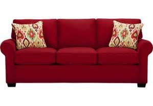 sofa cleaning service in mumbai sofa sanitization
