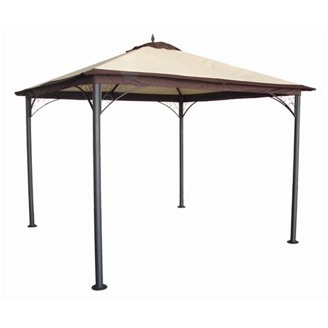 permanent gazebo mimosa 3m dubai semi permanent gazebo bunnings