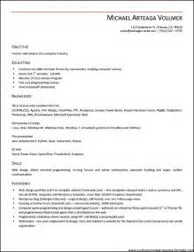 open office resume wizard website resume cover letter