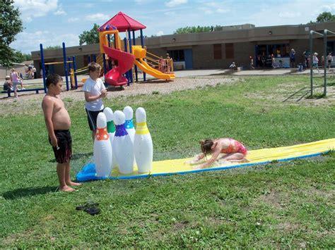 backyard slip n slide best 25 slip n slide ideas on pinterest giant slip and